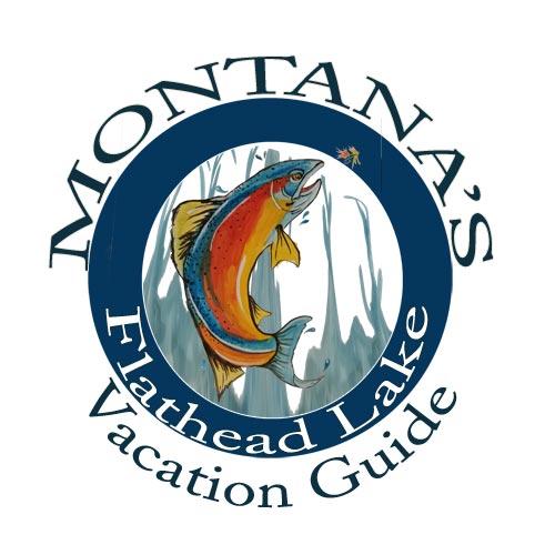 Montana's Flathead Lakde Vacation Guide
